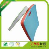 PE Material PE/ Polyethylene Foam Garden Kneeling Pad