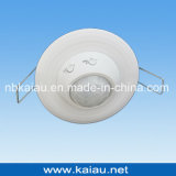 Small Size False Ceiling Sensor
