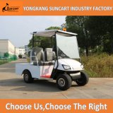 Wholesale 2 Seaters Electric Transport Cart, Small Transport Customized Golf Car