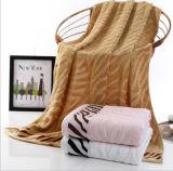 100% Cotton Sofa Towel Set for SPA