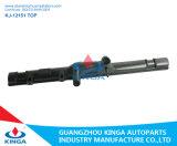 Hot Sale Plastic Car Radiator Top Tank for Corolla′92-97 Ae100 at OEM 16400-15510