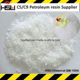Hydrogenated C9 Hydrocarbon Resin for Psa Medicine Grade Resin
