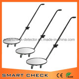 Hot Sale Undercarriage Inspection Mirror