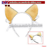 Party Prop Hair Ornaments Hair Jewelry Hair Decorations (P4043)