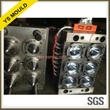 Promotion Wide Mouth Jar Pet Preform Mould (YS415)