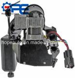 OE#6L1z5319AA Air Compressor Active Suspension