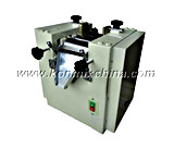 3 Roller Grinding Machine