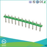 Pin Leader Terminal Blocks Plug Base Mbp Series PCB Mbp1.3/5.0