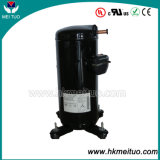 R407c SANYO Commercial Scroll Type Compressor C-Sbn453h8a for Air Conditioning