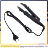 Temperature Controled Hair Extension Iron