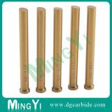 Precision Tin Coating Straight Punch (UDSI089)