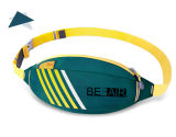 Sport Running Waist Belt Bag (BF161023)