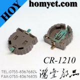 Battery Holder Connector for Cr1210