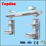 ICU Room Surgical Gas Medical Pendant Bridge (HFP-E+E)