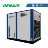 Hot Selling Direct Drive Screw Air Compressor ISO & CE