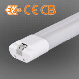 Wholesale Factory Price Indoor Replacement Lighting 2g11 LED Pl Lamp
