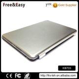 Hot Wholesaler Top Portable Wireless 3.0 Bluetooth Keyboard