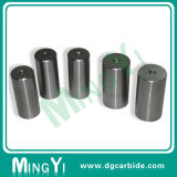 High Quality S45c Bush  for Mould Components