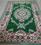 200*300cm Muslim Prayer Rug Carpet