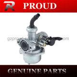 Carburetor High Quality Motorcycle Parts for Honda Y100