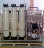 500lph Electric Reverse Osmosis Water Purifier with RO Factory