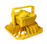 Atex and Iecex Explosion Proof Highbay and Flood Lighting