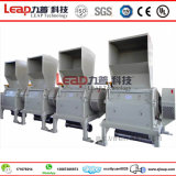 Factory Sell Ultrafine Mesh Cotton Fiber Roller Mill