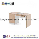 China Factory Price Computer Desk MDF Office Furniture (ST-09#)