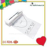 CPR Practice Manikin Face Shield (PH3005)