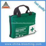 Multi Purpose Canvas Medical Kit First Aid Kit Bag