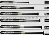 OEM Logo High Quality Promotional Metal Baseball Bat