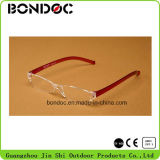 Cheap Prices Fancy Mono Reading Glasses