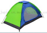 OEM Easy Outdoor Tabernacle Camp Tent for One Person