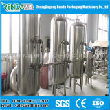 RO Water System Water Treatment Machine