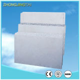 Easy Assemble EPS Foam Precast Wall Insulation Price