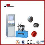 Jp Horizontal Balance Machine for Centrifuges (PHQ-50)