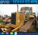 Used Caterpillar Bulldozer Cat D5n for Sale