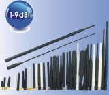 High Gain GSM Rubber Antenna