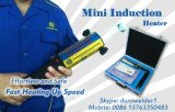 Mini Inductor