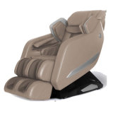 Rolling&Air Pressure&Kneading&Heating Luxury Massage Recliner Chair