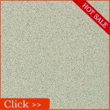 New Year Lowest Price 300*300mm Polished Ceramic Tiles F301 -1