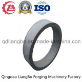 China Good Quality Customized Forged Part