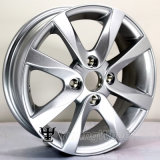 After Market Car Alloy Wheel, Wheel Rims