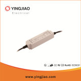 40W 3A LED Driver with RoHS Ce UL