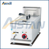 Eh635 Electric Fryer of Catering Equipment