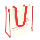 Custom Made Eco Friendly RPET Shopping Bag