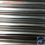 Ck45/S45 Chrome Plated Bar/ Hydraulic Cylinder Piston Rod