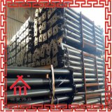 Scaffolding Steel Shoring Prop with Promotional Price