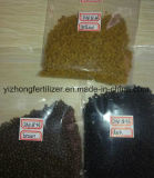 Arm Use Fertilizer Di-Ammonium Phosphate (DAP) 99% 18-46