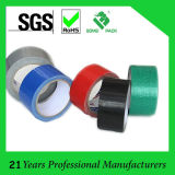 Custom Colored Printed Adhesive Cloth Duct Tape
